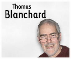 En savoir plus à propos de Thomas BLANCHARD