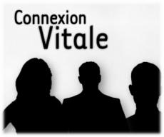 En savoir plus à propos de Les auteurs de Connexion Vitale