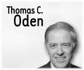 Thomas ODEN