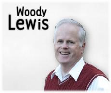 En savoir plus à propos de Woody LEWIS