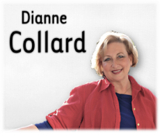En savoir plus à propos de Dianne B. COLLARD