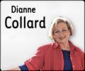 Dianne B. COLLARD