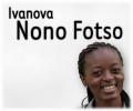 Ivanova NONO FOTSO