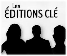 En savoir plus à propos de Éditions Clé
