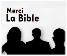 En savoir plus à propos de Les auteurs de  Merci la Bible