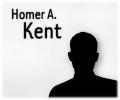 Homer A. KENT