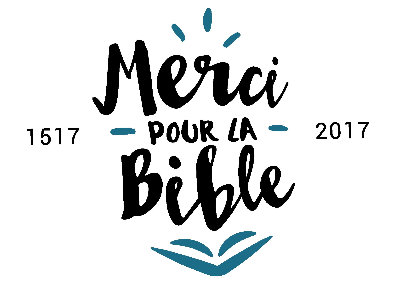 logo_merci_pour_la_bible_noir_bleu_foncé-01.png