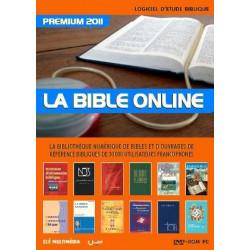 LaBible Online® Premium...