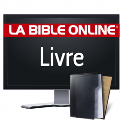 En survolant la Bible (de...