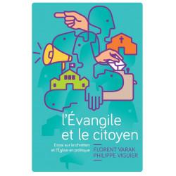 L'Évangile et le citoyen