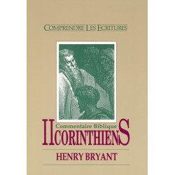 2 Corinthiens