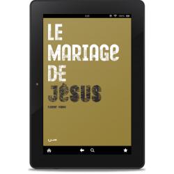 Le mariage de Jésus (format...