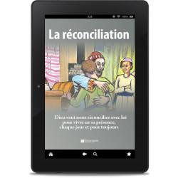 La réconciliation (format...