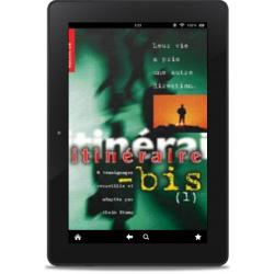 Itinéraire bis (format ePub)