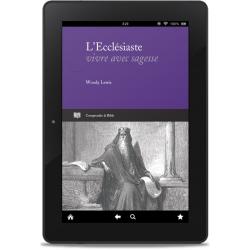 L'Ecclésiaste (format ePub)