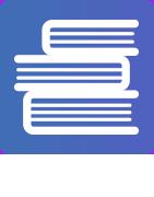 Des commentaires bibliques de la Bible en livre ou pour votre logiciel biblique : pour étudier la Bible seul ou en groupe