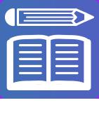 Des livres ou logiciel pour étudier la Bible ou ses thèmes seul ou en groupe