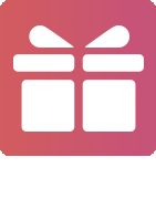 Quel cadeau offrir en fonction de l'événement à fêter ? Découvrez notre sélection.
