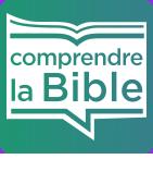 Comprendre la Bible (IBG)