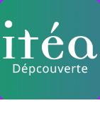ITEA Découverte