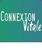 Connexion Vitale