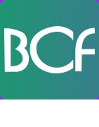 B.C.F.