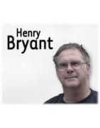 Henry BRYANT