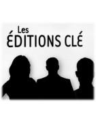 Éditions Clé