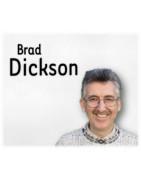 Brad DICKSON