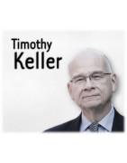 Timothy KELLER