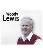 Woody LEWIS