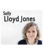 Sally LLOYD-JONES