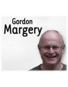 Gordon MARGERY