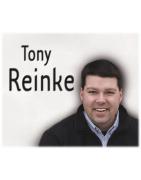 Tony REINKE