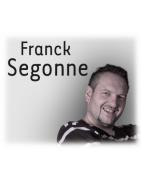 Franck SEGONNE