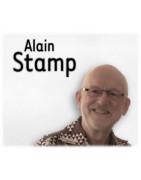 Alain STAMP