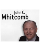 John C. WHITCOMB