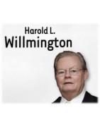 H.L. WILLMINGTON