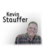 Kevin STAUFFER