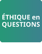 Éthique en questions