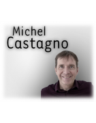 Michel CASTAGNO