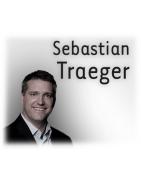 Sebastian TRAEGER