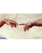 Livres classiques gratuits pour La Bible Online