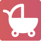 Livre à offrir aux parents qui accueillent un enfant