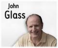 John GLASS