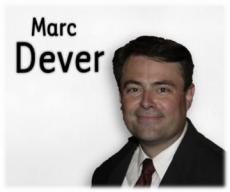 En savoir plus à propos de Mark DEVER