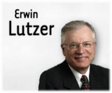 En savoir plus à propos de Erwin W. LUTZER