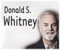 Donald S. WHITNEY