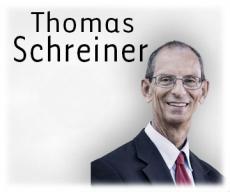 En savoir plus à propos de Thomas R. SCHREINER