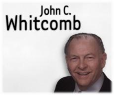 En savoir plus à propos de John C. WHITCOMB
